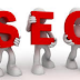 Do You Know The Reality Behind The SEO Functioning!