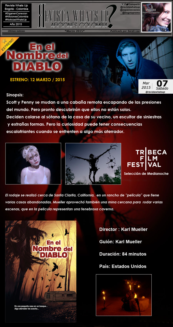 En-el-nombre-del-Diablo-Estreno-Marzo-2015