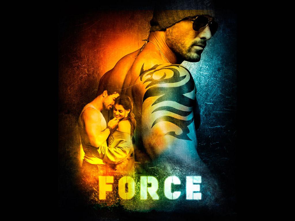 http://2.bp.blogspot.com/-Ud_1F-4jgRc/TzXzt0F41TI/AAAAAAAAKo4/9K_9sTvT9DU/s1600/force-movie-wallpaper03.jpg