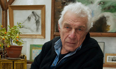 """an analysis of john berger Free essay: he writes """" there is a complicity between the women and the painter this complicity includes both retinence and abandon , day and night the."""