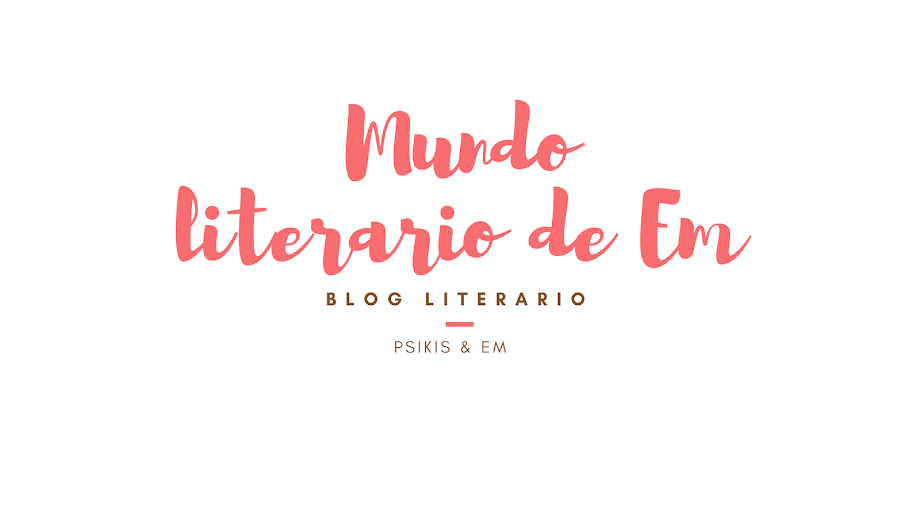 Mundo Literario de Em