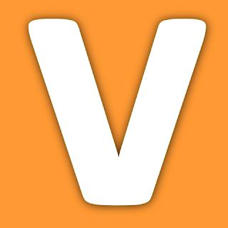 Vastreader: Jokes, Stories, Money, Blogger, Computer, Grammar, Add Share Bookmark