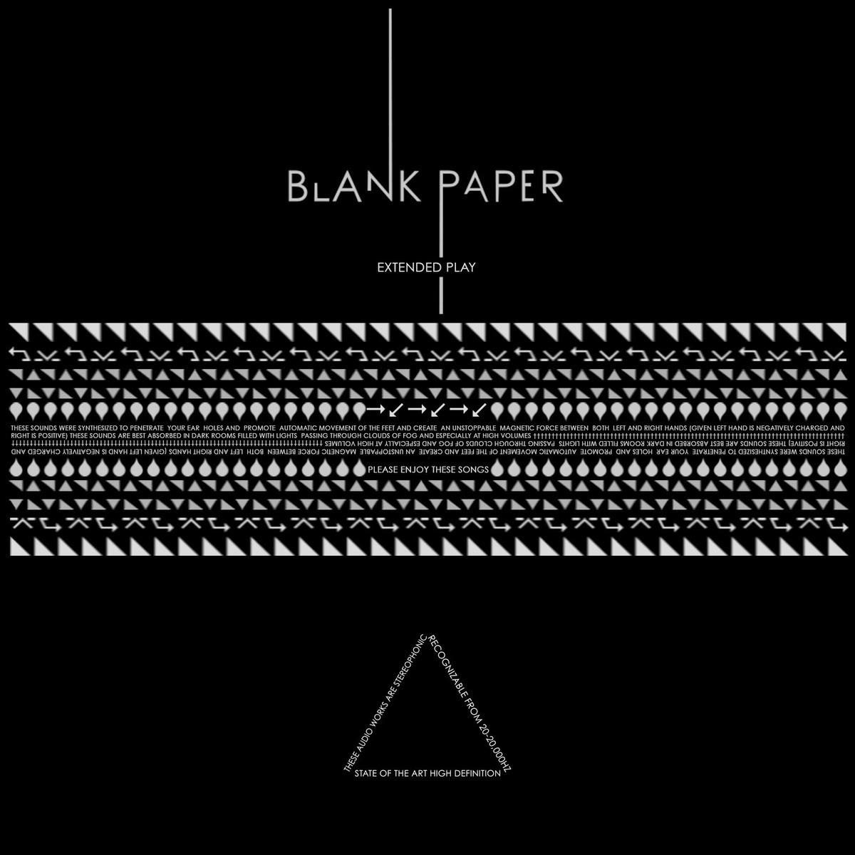 http://www.d4am.net/2014/07/blank-paper-blank-paper.html
