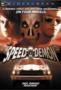 Speed Demon (2003)