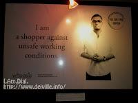 World Fair Trade Organization-Asia: I'm a 100% Guilt Free Shopper 4