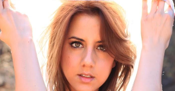 Becky T. Bordo Nude Photos 19