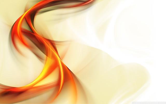 Background Orange2