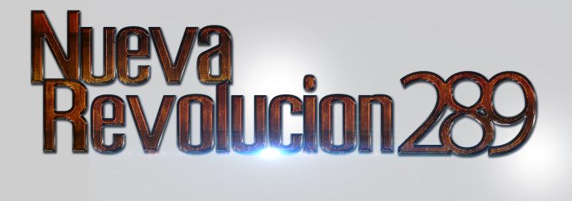 Descargar  Nueva Revolucion 289 (Piyuyis) - El Reflejo Del Viejo CD Album 2013
