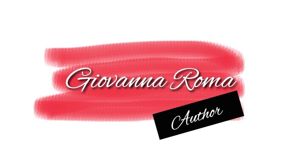 Giovanna Roma (Autrice)