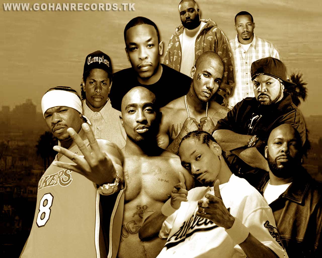 http://2.bp.blogspot.com/-UdjJxpvpDh8/TcAitR3jkhI/AAAAAAAAABM/tJyQ486hxXQ/s1600/wallpaper_rap_hip_gohan_r20.jpg