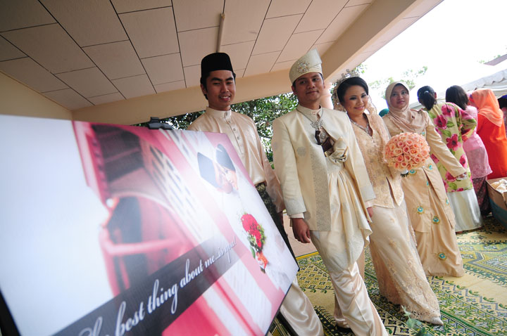 kajang men Meet kajang malaysian men for marriage and find your true love at muslimacom sign up today and browse profiles of kajang malaysian men for marriage for free.