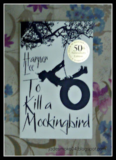 Harper Lee; To kill a mocking bird