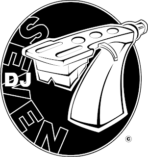 DJ Seven - Wild Style 45
