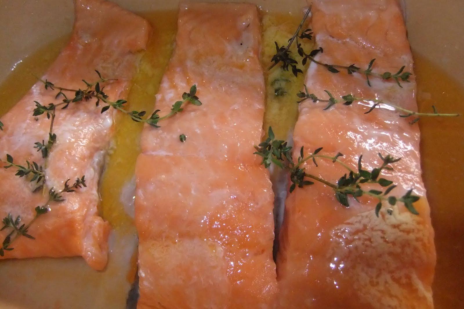 Y pola cocina as cocinar en microondas el pescado original - Cocinar pescado en microondas ...