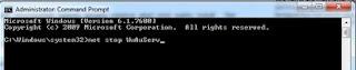 Cara-Mengatasi-Gagal-Instal-Netframework-3.5-4.0-dan-4.5-Yang-Muncul-Eror-Code-HRESULT-0xc8000222-images2