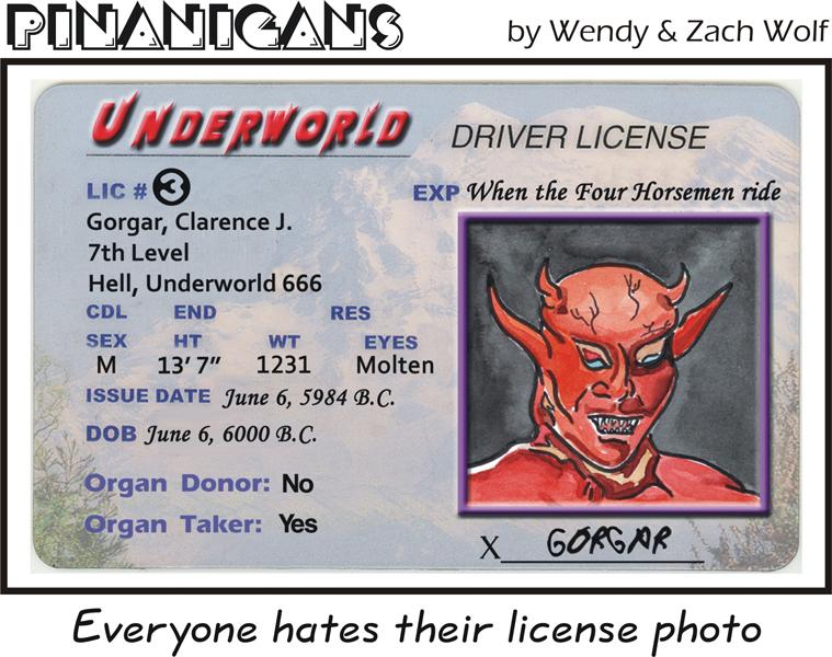 Anniversaires. - Page 21 Gorgar-web