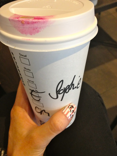 paris_starbucks_name_blog