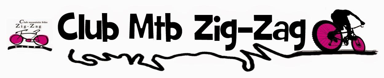 Club Mtb Zig Zag Cieza