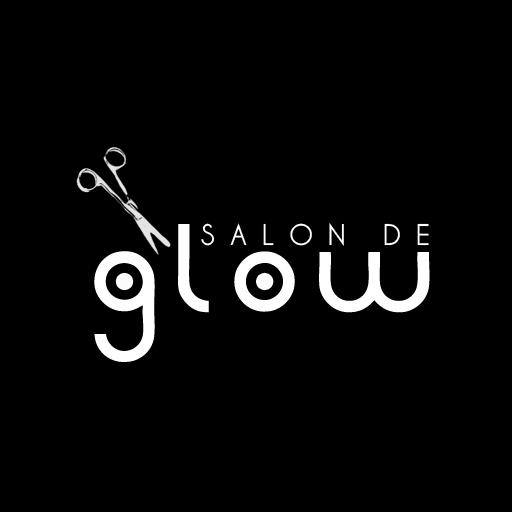 Salon De gloW