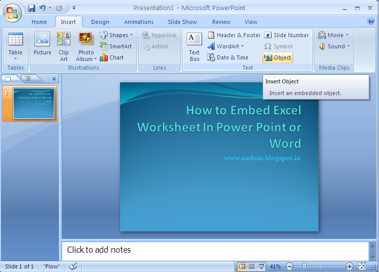 Microsoft producer download for powerpoint 2007 revizionrock - Free download ms office powerpoint 2007 ...