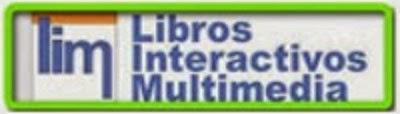 Libros LIM