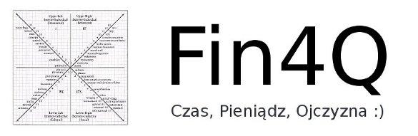 Fin4Q (Polish)