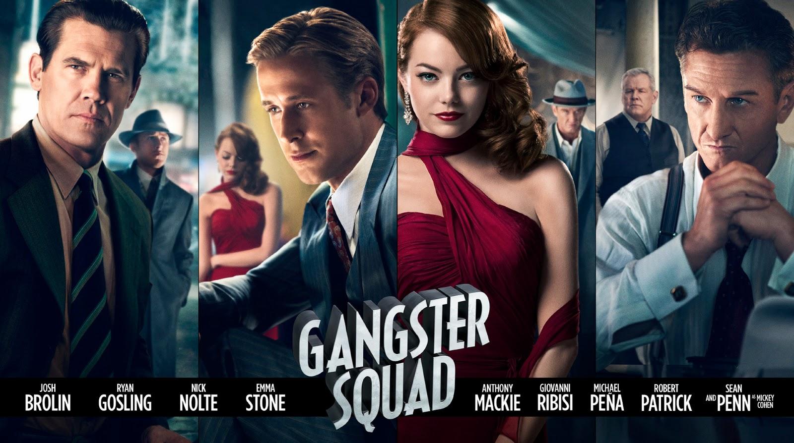 http://2.bp.blogspot.com/-UdrzMVvGqP8/UQhsao53FDI/AAAAAAAAHWo/WqiojHPJJjQ/s1600/gangster-squad-poster-banner.jpg
