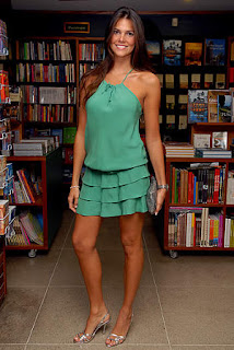 vestido_verde_09