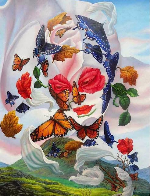 surrealismo-pintura-oleo