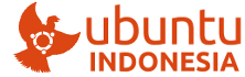 Forum Ubuntu Indonesia