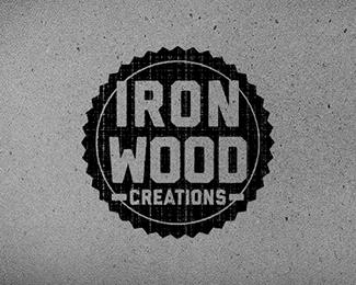 logotipos para inpiracion