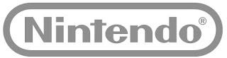 nintendo logo Nintendo Changes E3 2013 Plans