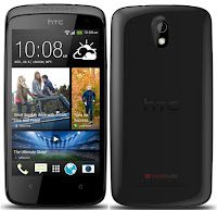 htc desire 500 celular
