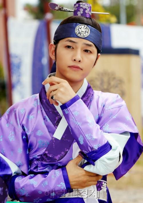 Asaliya Mala Yong Ha Real Life Lilac reel: syungkyungkwan scandal ...