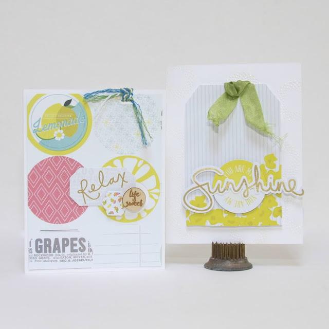 #cards #easy #circles #tag