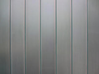 Glass panels, Central Saint Martins, Stanton Williams Architects