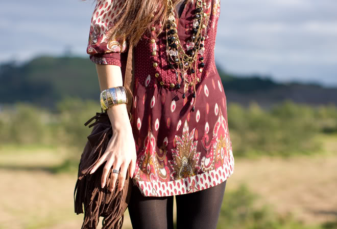 Http Www Realasianbeauty Com 2011 12 Trends And Fads Bohemian Fashion Html