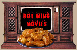 HOT WING MOVIES!