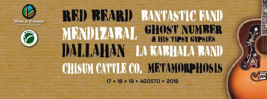 AUTRIGALIA FEST 2018