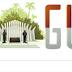 Google Saja Ikut Agustusan,  Masa Kita Tidak ??