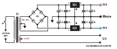 Power Acoustik Radio Wiring Diagram