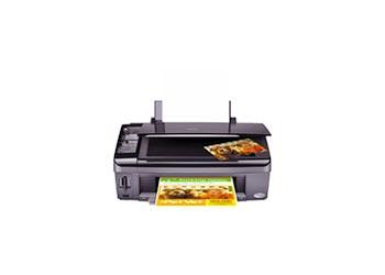 epson nx415 ink reset