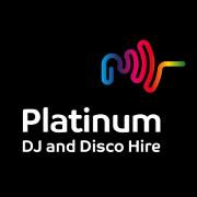 Platinum DJs