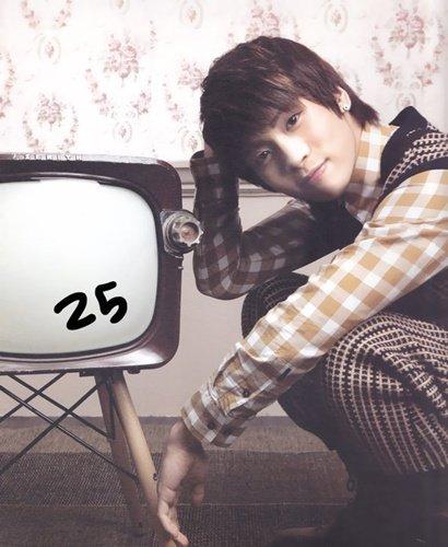 Jonghyun Appa.... :)
