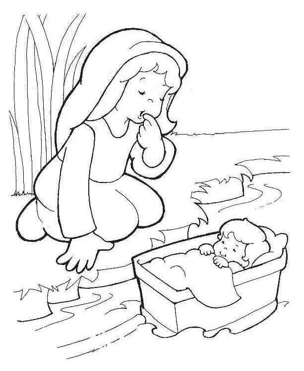 ilustraciones adventistas: