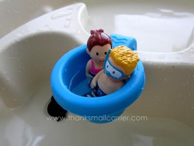 imaginative toys