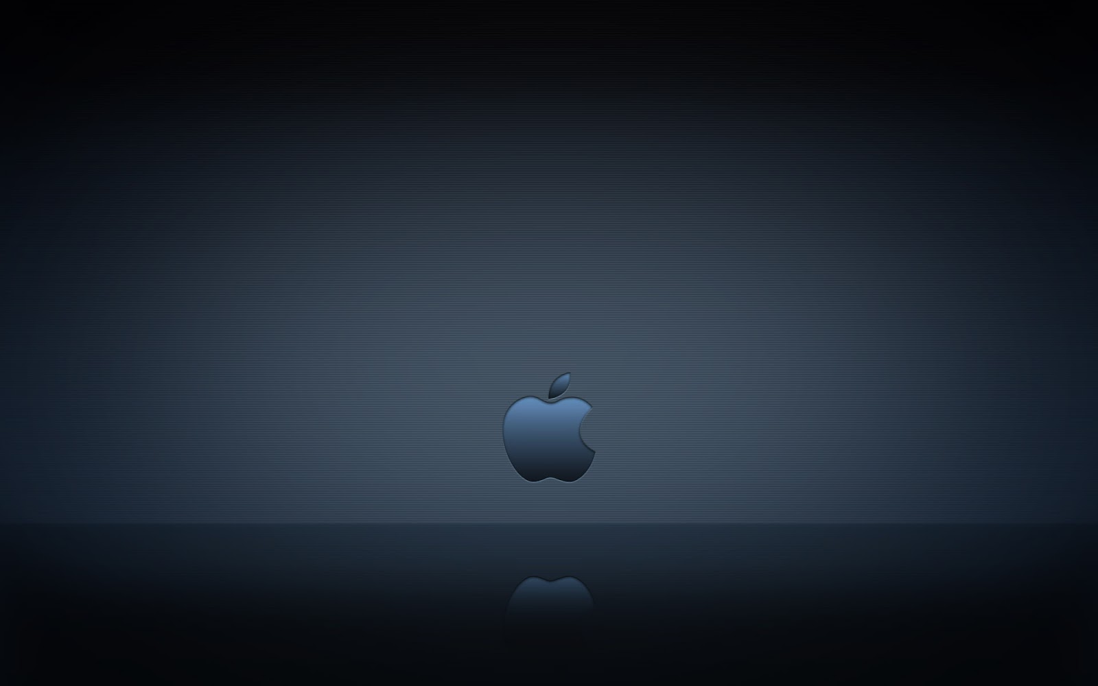 Apple hd wallpapers 1080p hd wallpapers high definition for Wallpaper hd 1080p home