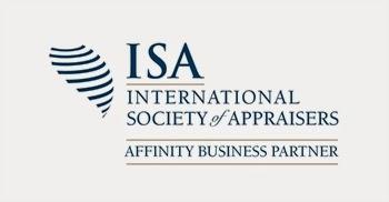 www.isa-appraisers.org