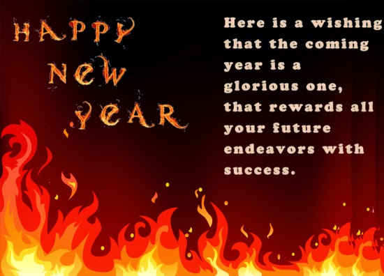 New year 2014 greetings cards download 2014 amazing new year happy new year 2014 happy new year 2014 m4hsunfo