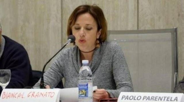 Nomine e affidamenti dal Consiglio regionale sospeso, si affida la comunicazione di 'Calabria on web' ad una società esterna, la riflessione della senatrice Bianca Laura Granato (L'Alternativa c'è)